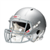 Riddell Revolution Speed XL