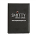 Smitty Card Holder