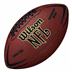 Wilson WTF1445 NFL Force Official Komposit Bold