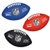 Wilson WTF1631 Replica Mini Football