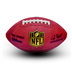 "Wilson WTF1100 ""The Duke"" NFL Kamp Bold"