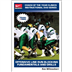 DVD - Offensive Line Run Blocking Fundamentals and