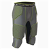 Core Integrated 7-Pad Girdle