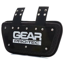 Gear2000 Z-Cool Backplate