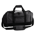 Copenhagen Towers - Medium Duffel Bag #3