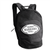 Drammen Warriors - Backpack #13