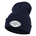 Drammen Warriors - Beanie #13