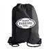Drammen Warriors - Shoe Bag #9