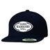Drammen Warriors - Snapback #13
