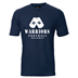 Drammen Warriors - T-Shirt #1
