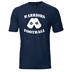 Drammen Warriors - T-Shirt #2