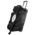 Drammen Warriors - Wheeled Bag #9