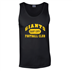East City Giants - Tank #5