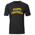 East City Giants - T-Shirt #3