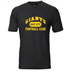 East City Giants - T-Shirt #5