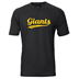 East City Giants - T-Shirt #6