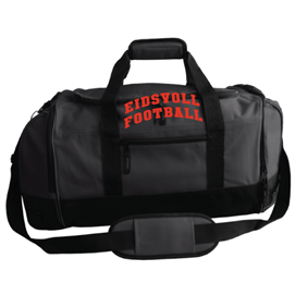 Eidsvoll 1814's - Medium Duffle Bag #3