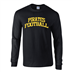 Frankfurt Pirates - LS T-Shirt #3