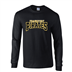 Frankfurt Pirates - LS T-Shirt #51