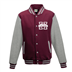 Herlev Rebels - Varsity Jacket #4