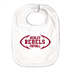 Herlev Rebels - Baby Bib(set of 2) #3