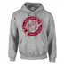 Herlev Rebels - Hoody #2
