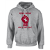 Herlev Rebels - Hoody #1