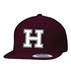 Herlev Rebels - Snapback #1