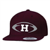 Herlev Rebels - Snapback #3