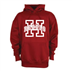 Herlev Rebels - Hoody #4