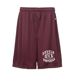 Herlev Rebels - Shorts #2