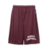 Herlev Rebels - Shorts #3