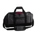 Herlev Rebels - Medium Duffel Bag #4