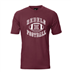 Herlev Rebels - T-Shirt #2
