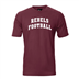 Herlev Rebels - T-Shirt #3
