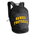 Hawks AFC Herning - Backpack #3
