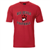 Holbæk Red Devils - T-Shirt #52