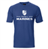 Køge Marines - T-Shirt #8