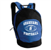 Kolding Guardians - Backpack #2