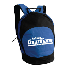 Kolding Guardians - Backpack #21