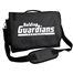 Kolding Guardians - Medium Duffel Bag #21