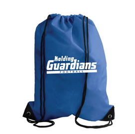 Kolding Guardians - Shoe Bag #21