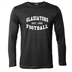 Kristiansand Gladiators - LS T-Shirt #10