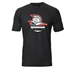 Kristiansand Gladiators - T-Shirt #52