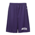 Limhamn Griffins - Shorts #3