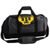 Malmi Blaze - Medium Duffle Bag #21