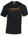 Middelfart Stingers - T-Shirt #1