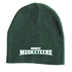 Midwest Musketeers - Beanie #21