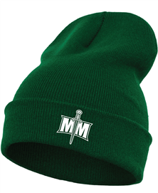 Midwest Musketeers - Beanie #22