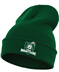 Midwest Musketeers - Beanie #51